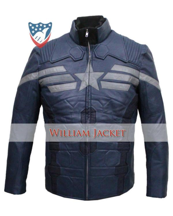 Captain-America-WInter-Soldier-Jacket-foront-WilliamJacket