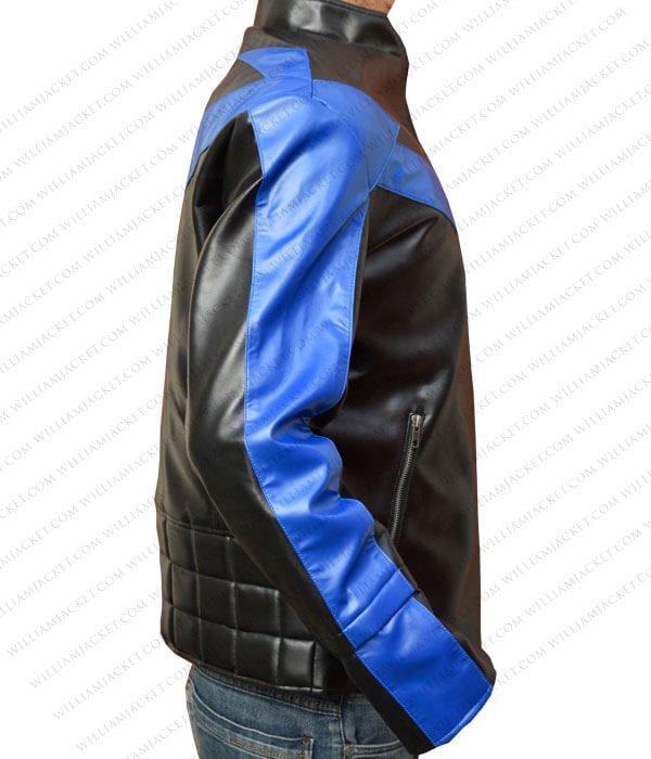 Nightwing-Arkham-Knight-Jacket-Side2-William-Jacket