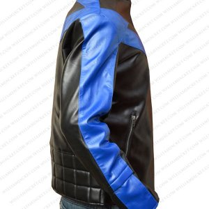 Nightwing-Arkham-Knight-Jacket-Side2-William-Jacket
