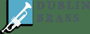 Dublin Brass logo