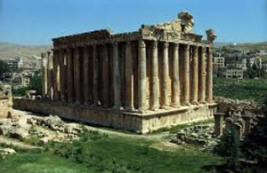 Mysterious Roman-Temple-at-Baalbek-Web
