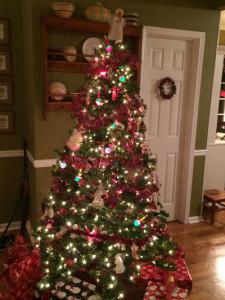 Happy Holidays 2015-Kid's-Tree-Web