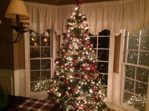 Happy Holidays Christmas-2015-Tree