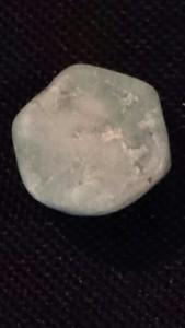 Gemstones Again Emerald