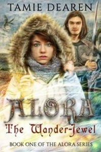 Reflections Alora Cover