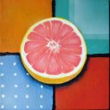 Grapefruit_04