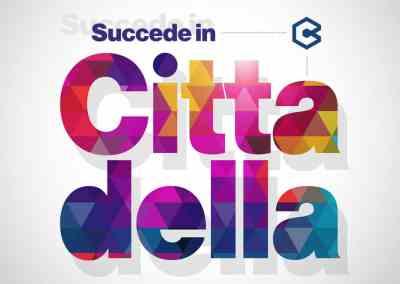 Succede in Cittadella