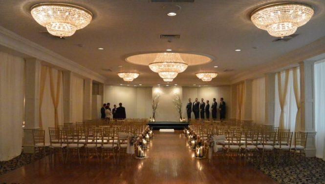 Philadelphia Wedding Top 7 Venues