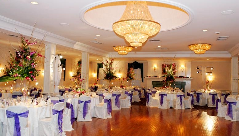 Wedding Venue Montgomery County Pa Wedding Reception Halls Amp Wedding Catering Packages