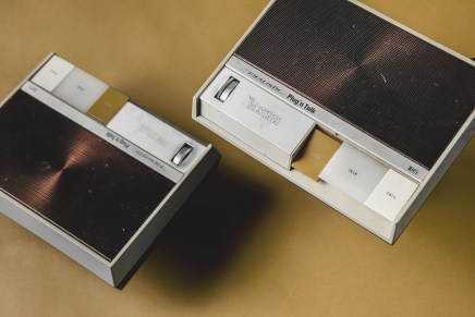 realistic plug n talk william petruzzo 11