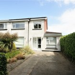 2 Woodgreen Hillview
