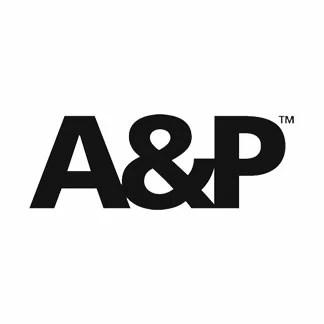 a-p-logo