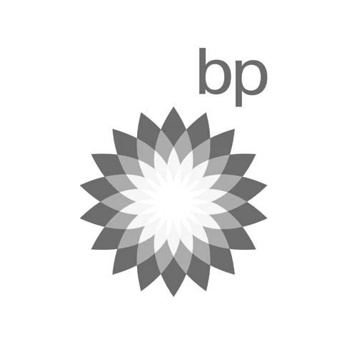 client-logo_0018_bp