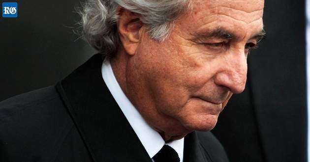 Witness to be examined in Madoff case | The Royal Gazette:Bermuda Court