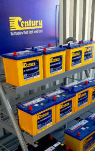 buy new auto batteries battery