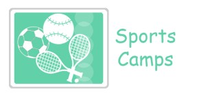 Williamsburg Summer Sports Camps