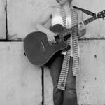 Jocelyn Oldham LIVE