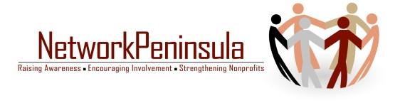 network peninsula