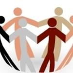 Network Peninsula - Strengthening Nonprofits