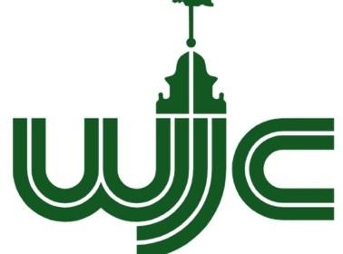 WJCC Schools