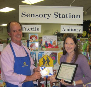 Amy-Mabe---Teacher-of-Month-May-2013