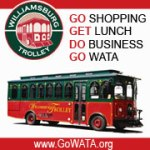 Williamsburg Area Transit Authority (WATA)