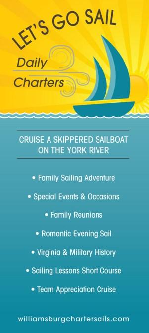 williamsburg-charter-sails