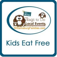WF-Logo-Square-Kids-Eat-Free