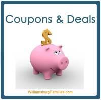 piggy-bank-coupons
