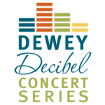 Dewey Decibel Concerts Williamsburg Regional Library – Next Concert Oct. 25