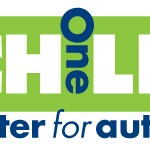 one child center for autism