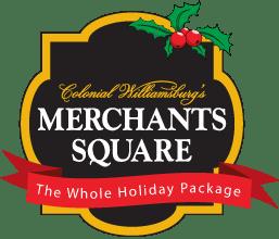logo_merchants_sq_xmas
