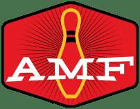 amf williamsburg lanes