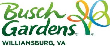 Buschgardens - Busch Gardens And Water Country Usa Season Passes