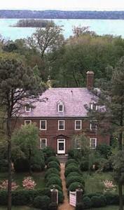 berkeley plantation