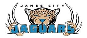 James City Jaguars