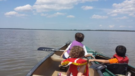 york-river-state-park-events-williamsburg
