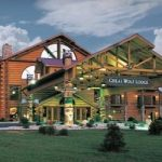 Great Wolf Lodge Discount Williamsburg! from $119 a Night - Groupon Alert!