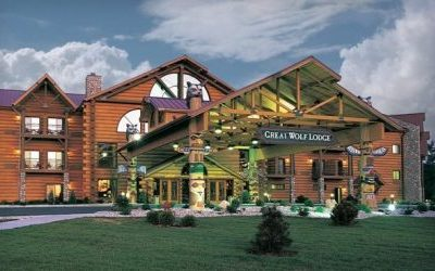 Great-Wolf-Lodge-Williamsburg_Secondary7_wide[1]