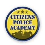 JCC Police Citizens Police Academy - Free - Apply Now