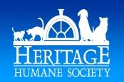 heritage humane