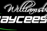 Williamsburg Jaycees