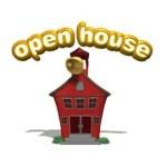 wjcc oopen houses