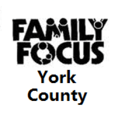 family focus york