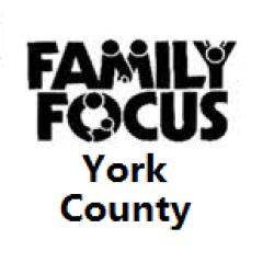 family focus york