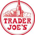 Trader Joe's Kids Tours