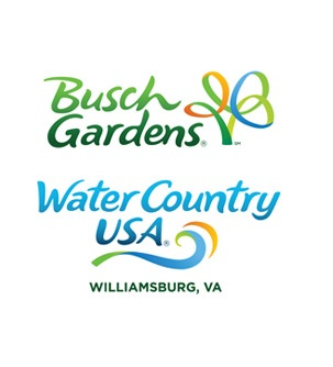 Visit Our Posts About Busch Gardens Passes, Fun Cards, Memberships And Busch  Gardens Ticket Discounts.