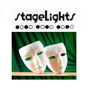 stagelights-theatre