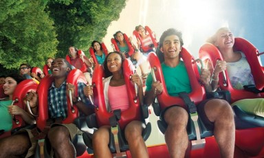 Get Your Child 39 S Free Preschool Pass For Busch Gardens Water Country Usa Must Register By