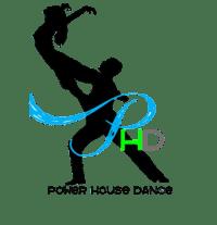 Powerhouse Dance